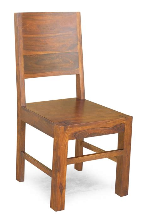 wooden dining chairs indian wood chairs  dining table