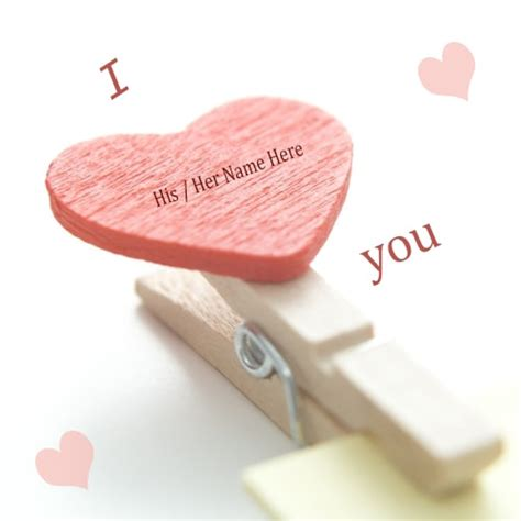 beautiful  love  images   edit