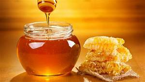 Honig Aus Fichtenspitzen : warum du manuka honig essen solltest und wie seine ~ Lizthompson.info Haus und Dekorationen