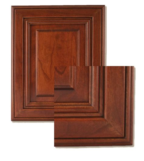 new kitchen cabinet doors new look kitchen cabinet refacing solid wood kitchen