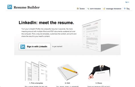 linkedin apps you should be using but aren t