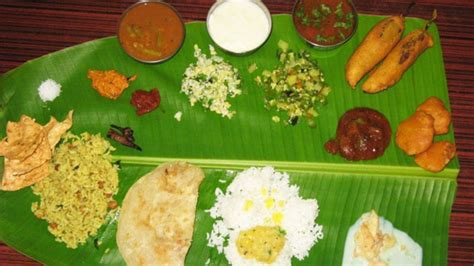 south cuisine south indian cuisine south indian food recipes south