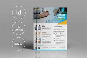 15 corporate flyer template psd indesign word format graphic cloud for In design flyer templates