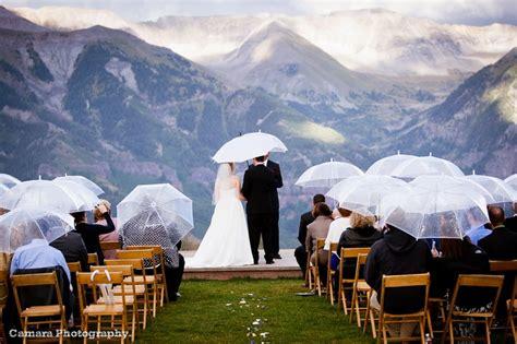 wedding venues   rockies images  pinterest