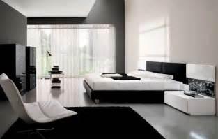 schlafzimmer braun wei ideen schlafzimmer schwarz weiß grau rheumri