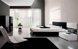 Schlafzimmer Weiß Grau : schlafzimmer gestalten ideen mit schwarz wei schlafzimmerm bel vpbridal inneneinrichtung ~ Frokenaadalensverden.com Haus und Dekorationen