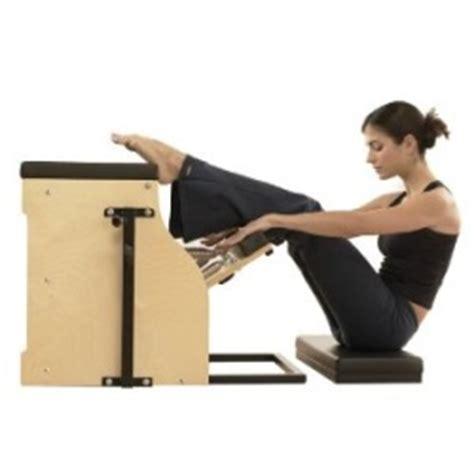 stott pilates mobility chair review pilates reviews