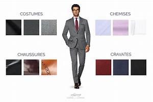 quelle couleur de costume choisir en fonction de son teint With quelle couleur avec le bleu marine 10 assortir le costume du marie avec les chaussures