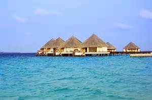 Maldives Vacation Packages All Inclusive