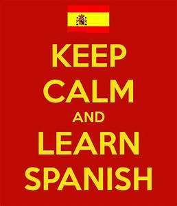 Spanish Club at VIU