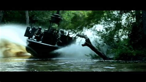 Swcc Boats Act Of Valor by Act Of Valor Featurette The Real Navy Seal Hd