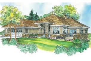 prairie style home plans prairie style house plans meadowbrook 30 659 associated designs