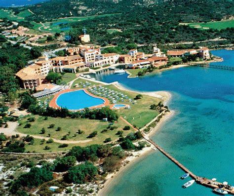 Euronics Banchette by Porto Cervo Hotel Cala Di Volpe 28 Images Hotel Cala