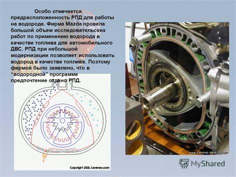 Мищенко а.и. применение водорода для автомобильных двигателей [1984 djvu]