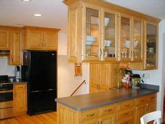 kitchen remodel designs pictures split foyer remodel split level kitchen remodels in 5564
