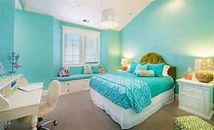 couleur mur chambre bureau ralisscom With couleur de peinture beige 18 le tapis pour escalier en 52 photos inspirantes