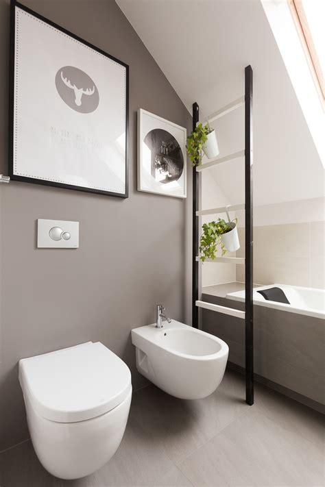 Bidet For Bathroom by Bathroom With Bidet Interior Design Ideas