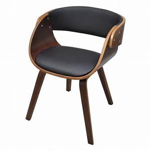 Chaise design pas cher 80 chaises design a moins de 100eur for Deco cuisine avec chaise contemporaine design