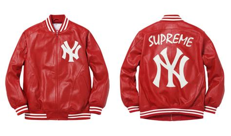 supreme brand 47 brand x supreme clothing fashionbeans