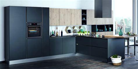 Moderne Küchen Günstig by Die Moderne K 252 Che Innovativ Und G 252 Nstig Beim