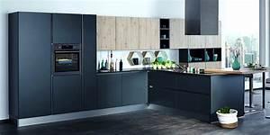 Kleine Küche Günstig Kaufen : die moderne k che elegant innovativ und g nstig beim k chen sonderverkauf ~ Bigdaddyawards.com Haus und Dekorationen