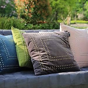 Home, Decor, Designer, Luxury, 3d, Throw, Cushion, Cover, Velvet, Handmade, Beading, Pillow, Case, Chair, Sofa