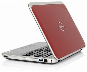 Dell Inspiron N5420 Core i5 4GB RAM 500GB HDD Laptop Price ...