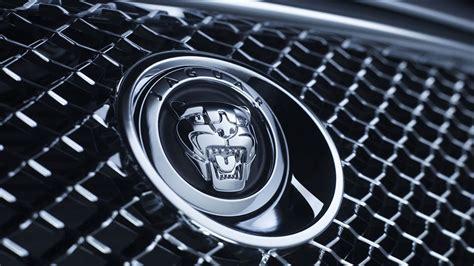 Jaguar Cars Symbol by Jaguar Symbol 1920x1080 Others
