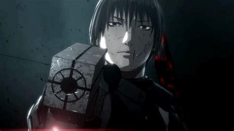 list anime genre detective noir anime take a trip on the side