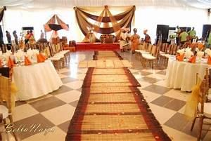 Timi-Awoyinka-Deji-Ogunnowo-Traditional-Wedding-BN-Wedding