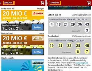 6 Aus 49 Berechnen : eurojackpot gewinnwahrscheinlichkeit ~ Themetempest.com Abrechnung