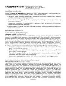 federal it specialist resume exles best photos of government contractor resume exles general contractor resume sles