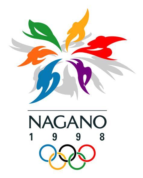 18. Vasaras Olimpisko spēļu atklāšana Tokijā