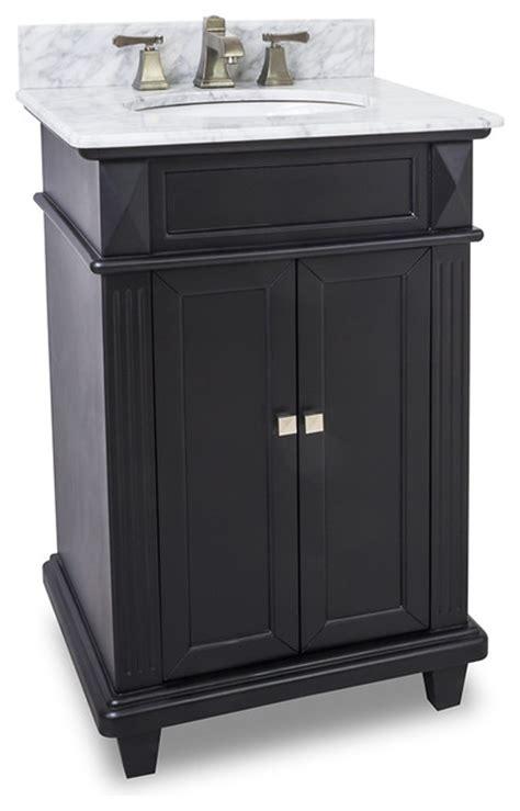 20 wide bathroom vanity and sink 20 inch wide bathroom vanities storage furniture