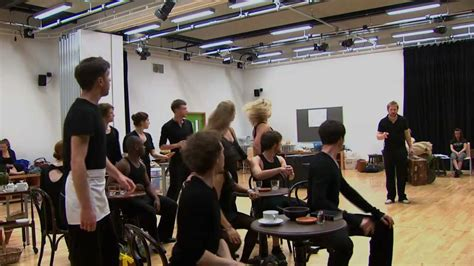 guildford school  acting university  surrey youtube