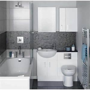 The, Best, 16, Small, Bathroom, Trends, 2021, That, Are, Rule