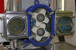 Fonctionnement Pompe Hydraulique : pompes moteurs et v rins le circuit hydraulique du tracteur agricole ~ Medecine-chirurgie-esthetiques.com Avis de Voitures