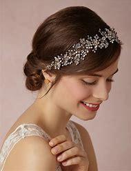 High quality Princess Crystal Rhinestone Wedd…