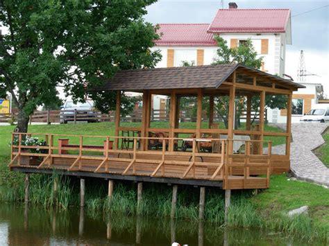 JM Grupa, kokapstrāde : Koka terases : Kokzāģētava Alfa, Jaunalūksnes pagasts, Alūksnes novads ...