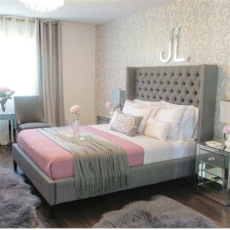 pink bedroom for adults 951 best images about beautiful adult bedrooms on 16708 | a54008b57fa526d6b148e4848fe2d403 pink master bedroom bedroom girls