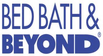 bed bath and beyond bbby bulls vs bears tech insider