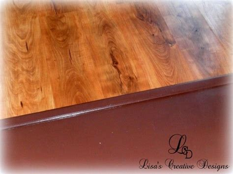 laminate flooring yes or no 22 best images about paint colors on pinterest dry erase board grey and paint colors