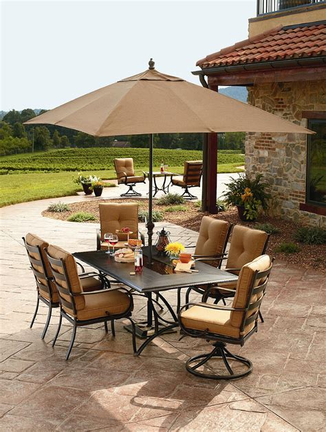 Outdoor Dining Sale by Patio Sears Outlet Patio Furniture For Best Outdoor