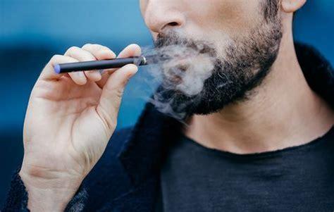 hypnosis     lose weight quit smoking