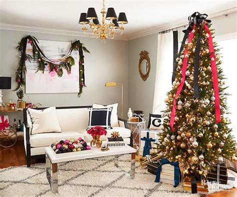 how to hang christmas lights inside windows how to put lights on a christmas tree