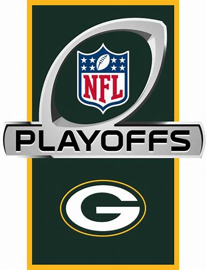 Packers Playoffs Gold Wild Card Weekend Divisional