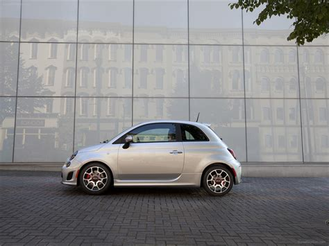 Turbo Fiat 500 by Fiat 500 Turbo 2013 Car Picture 01 Of 12 Diesel