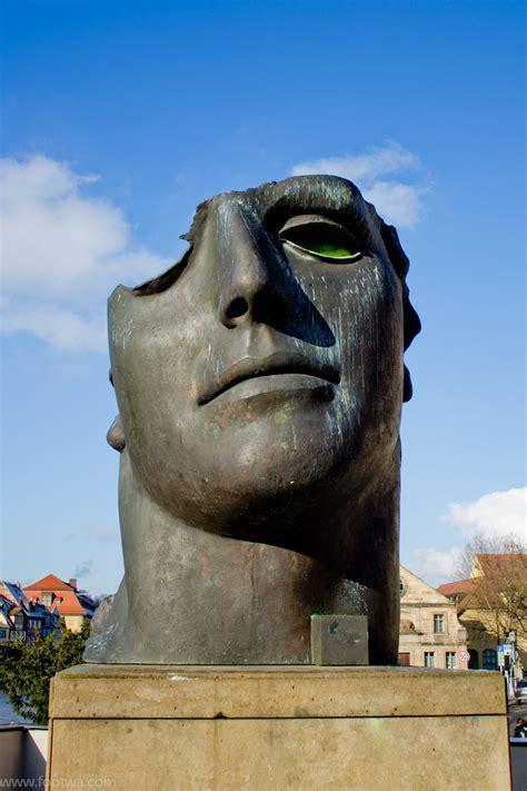 Famous Abstract Sculptures  Sculpture Pinterest