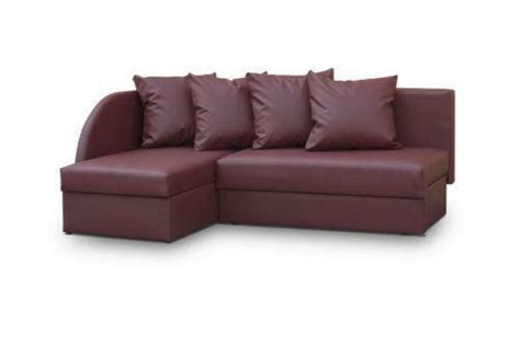 Corner Loveseat Small by Small Corner Sofa Ebay