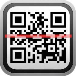qr scanner iphone top 10 apps for home buyers and sellers